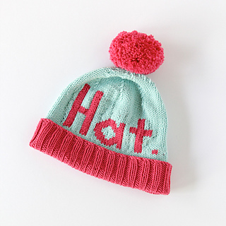 Hat-hat-4_small2