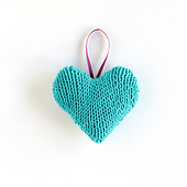 Knit-heart-ornament-5_small_best_fit