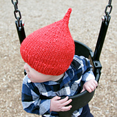 Red-hats-preemies-2-1200_small_best_fit