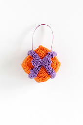Knit-gift-box-ornament-3_small_best_fit