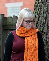 Quad-cable-scarf-4-tall_small_best_fit