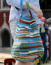 Peruvian-market-tote-3_small_best_fit
