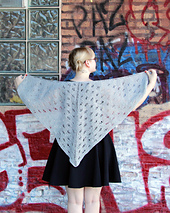 Otherpeopleshousesshawl2_small_best_fit