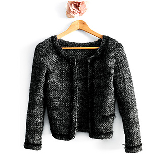 Penny_crochet_cardigan_small2