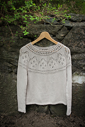 Agnes_sweater_6_small_best_fit