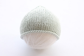 Ravelry  Flat knit baby hat pattern by Louise Bollanos e7aaac8d4fa