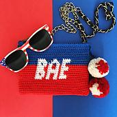 Bae_9862aa77-8a9f-443a-9c86-88f39f4437f1_large_small_best_fit