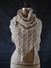 Wavy_cable_shawl_small