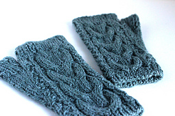 Cabled_fingerless_mitts_2_small_best_fit