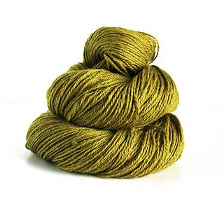Golden_green_small2