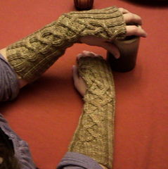 Fingerless_mitts_small