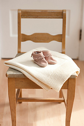 Simplest_baby_blanket_small_best_fit