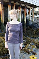 Sock_yarn_sweater__small_best_fit