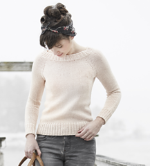 Lesley_crop_5_small