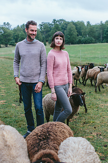 Knitbot-noon-farm-9871_small2
