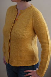 Marigold3_small_best_fit