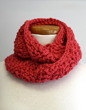 Cadena-cowl-web-email_small_best_fit