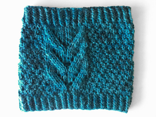 Airy_alpaca_cowl_small2