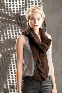 Swaying-cables-scarf_small2