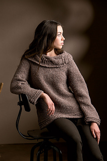 Horizontal-cowl-pullover_small2