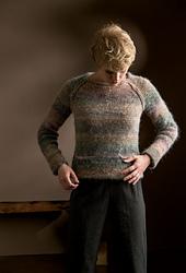 Pocket-hem-pullover_small_best_fit