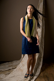 Double-knit-scarf_small2