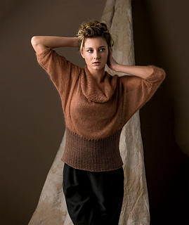 Double-puff-dolman_small2