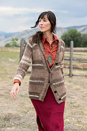 Lyons-cardigan_small_best_fit