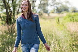 Swivel-pullover_small_best_fit