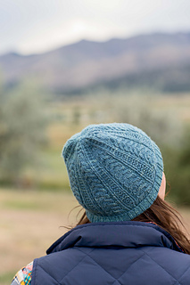 20130829_intw_knits_1790_small2