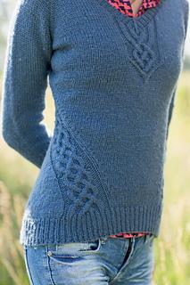 20130829_intw_knits_0168_small2