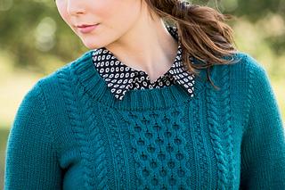 20130829_intw_knits_1043_small2