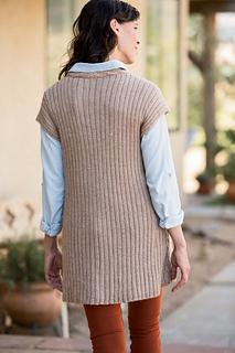 20130828_intw_knits_0169_small2