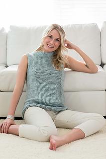 20140219_knits_1315_small2