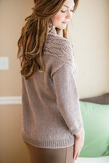 20140219_knits_0209_small2