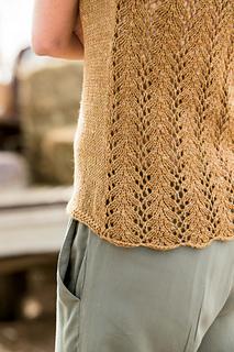 20140219_knits_2002_small2
