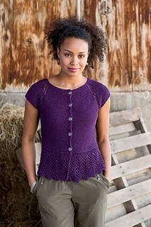 20140219_knits_2567_small2