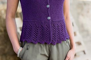 20140219_knits_2613_small2