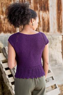 20140219_knits_2594_small2