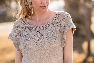 20140219_knits_3034_small2