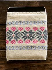 20140318_intw_knits_0545_small
