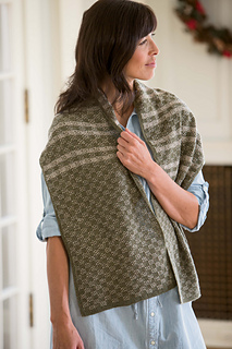 20140318_intw_knits_0793_small2