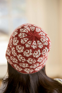 20140318_intw_knits_0885_small2