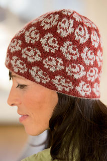 20140318_intw_knits_0894_small2