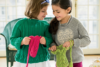 20140318_intw_knits_0196_small2