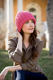 20140319_intw_knits_1944_small_best_fit