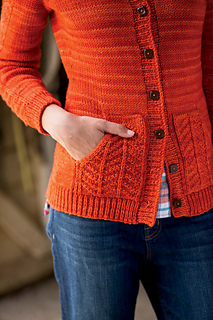 20140529_intw_knits_0995_small2