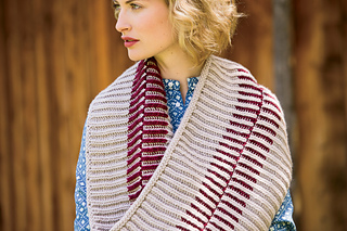 20140529_intw_knits_0813_small2