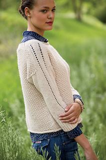 20140529_intw_knits_1726_small2