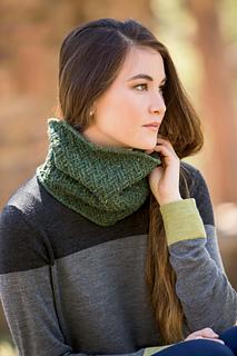 20140528_intw_knits_2136_small2